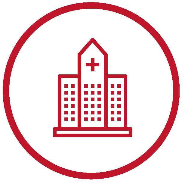 Ordination für Neurologie in Linz