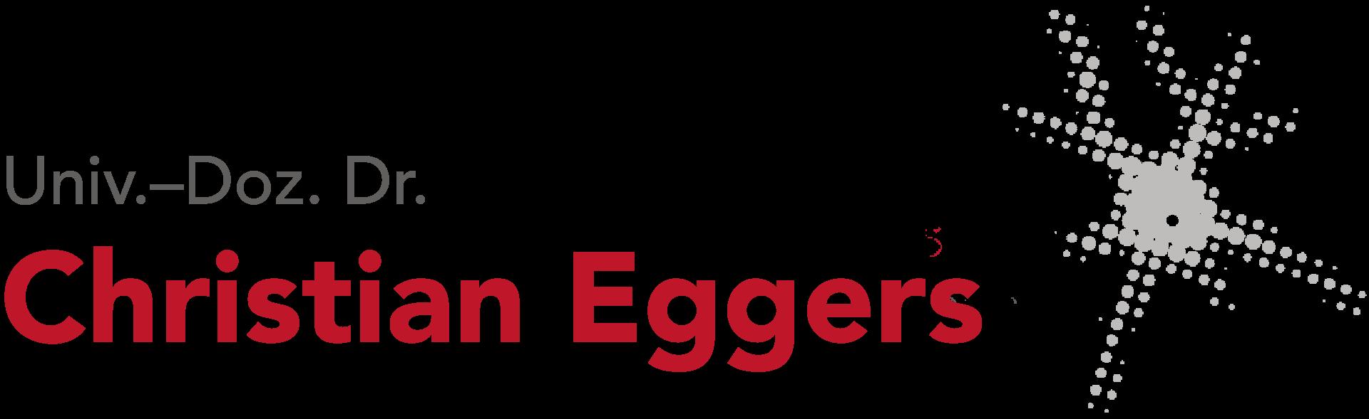 Christian Eggers